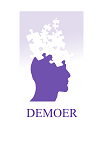 Innovative mobile adults training for family members of people suffering of dementia